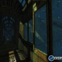 Immagini Darkness Within 2: La Stirpe Oscura