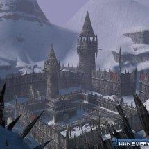 Immagini Darkwatch: Curse of the West