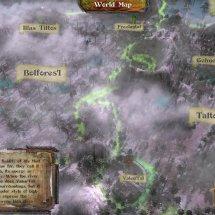Immagini Dawn of Fantasy