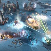 Immagini Dawn of War III