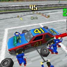 Immagini Daytona USA