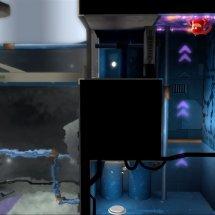 Immagini De Blob 2: Underground
