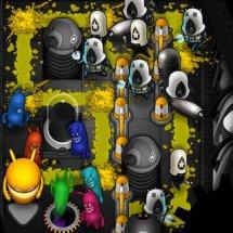 Immagini De Blob: Revolution