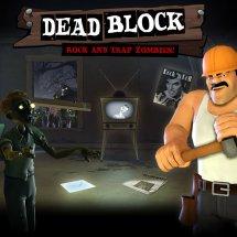 Immagini Dead Block
