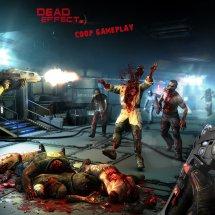 Immagini Dead Effect 2