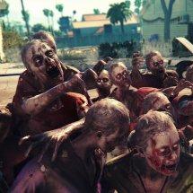 Immagini Dead Island 2