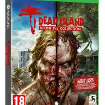 Immagini Dead Island Definitive Collection