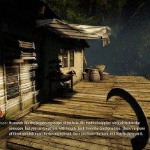 Immagini Dead Island Riptide