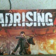 Immagini Dead Rising 4