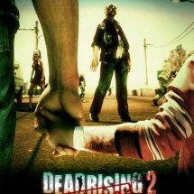 Dead Rising: Case Zero