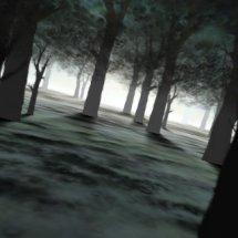 Immagini Dead Runner