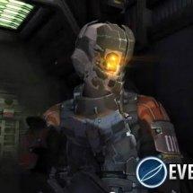 Immagini Dead Space 2: Severed