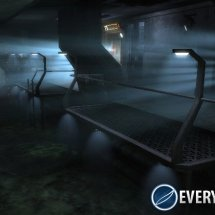 Immagini Dead Space Extraction