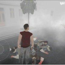 Immagini Dead Strike