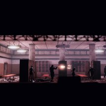 Immagini Deadlight: Director's Cut