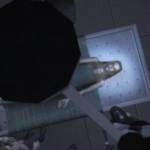 Immagini Deadly Premonition: The Director's Cut