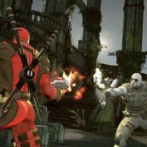 Immagini Deadpool