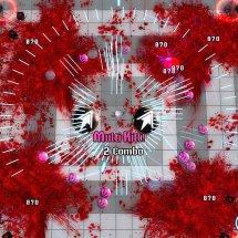 Immagini Death By Cube