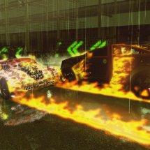 Immagini Death Track : Resurrection