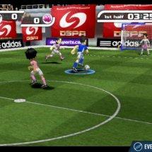 Immagini Deca Sporta