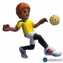 Immagini Deca Sports 2