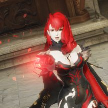Immagini Deception IV: The Nightmare Princess