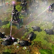 Immagini Defenders of Ardania