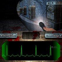 Immagini Dementium: The Ward