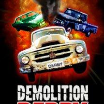 Immagini Demolition Derby