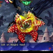 Immagini Demon Gaze