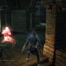 Immagini Demon's Souls