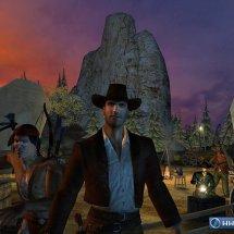 Immagini Desperados 2: Cooper's Revenge