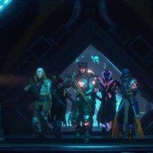 Immagini Destiny: Rise of Iron
