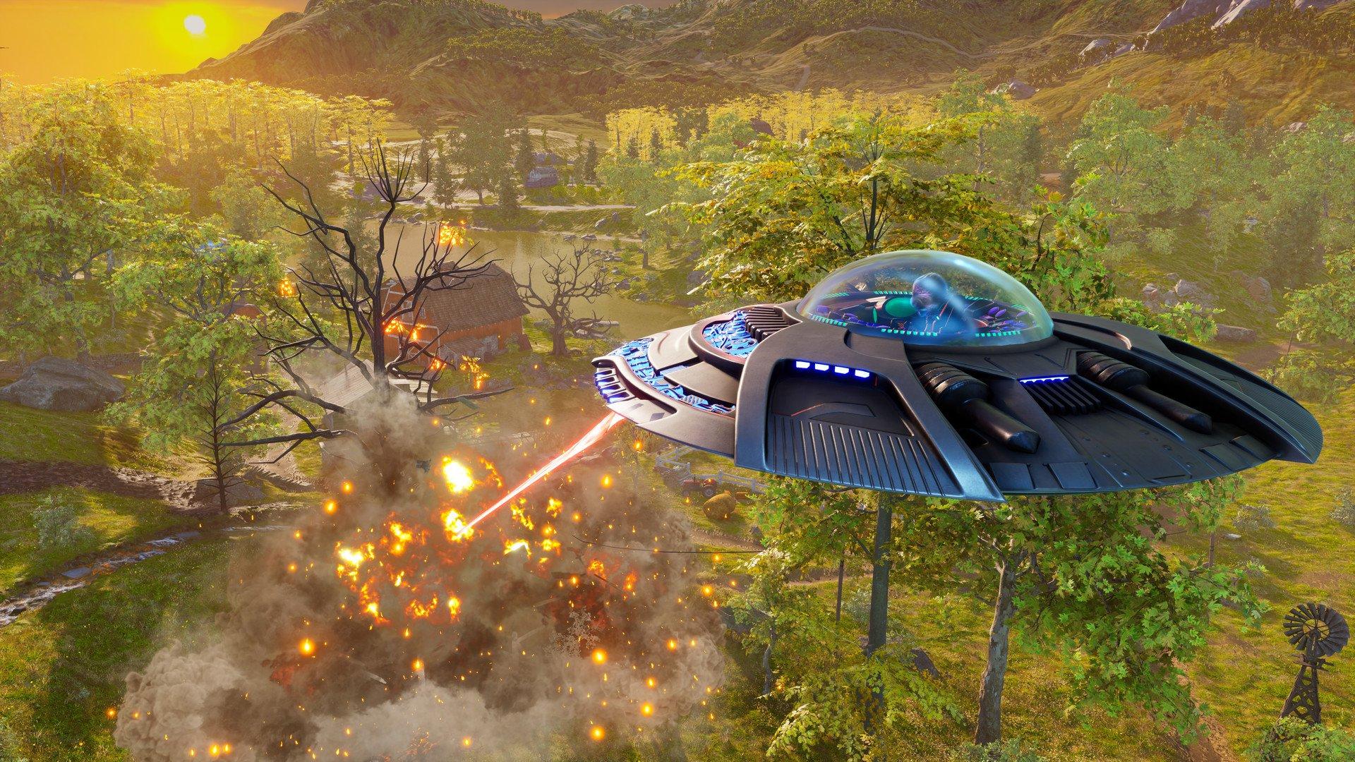 destroy-humans-v1-591995.jpg