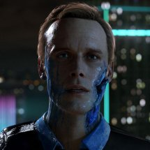 Immagini Detroit: Become Human