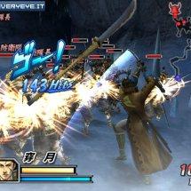 Immagini Devil Kings 2: Heroes Gaiden