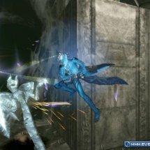 Immagini Devil May Cry 3