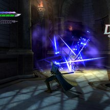 Immagini Devil May Cry 4 Special Edition
