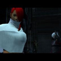 Immagini Devil May Cry HD Collection