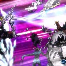 Immagini Devil Summoner: Soul Hackers 3DS
