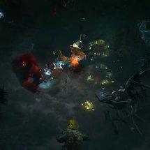 Immagini Diablo III: Reaper of Souls