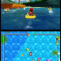 Immagini Diddy Kong Racing DS