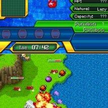 Immagini Digimon Championship 2008