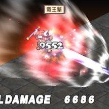 Immagini Disgaea 2: Cursed Memories