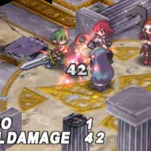 Immagini Disgaea 2: Dark Hero Days