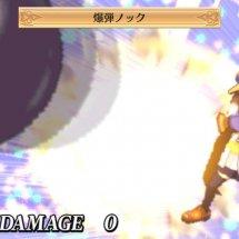 Disgaea 4 Return