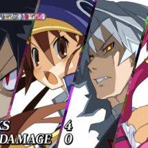 Immagini Disgaea 4 Return