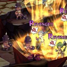 Disgaea 5 Alliance of Vengeance