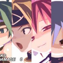 Immagini Disgaea:Afternoon of Darkness
