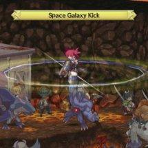 Immagini Disgaea D2: A Brighter Darkness